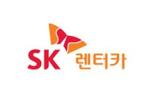 [단독]SK, 중고차 재도전..SK렌터, 인증 중고차 노크