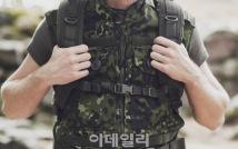 """""""지옥""""…육군 소위, 전입 3개월 만에 극단 선택"""