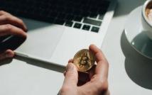 美 승인 앞둔 `비트코인선물 ETF`, `비트코인 ETF`와 달라?