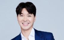 """박수홍, """"허위주장 자료 확보"""" 유튜버·제보자들 고소 [종합]"""